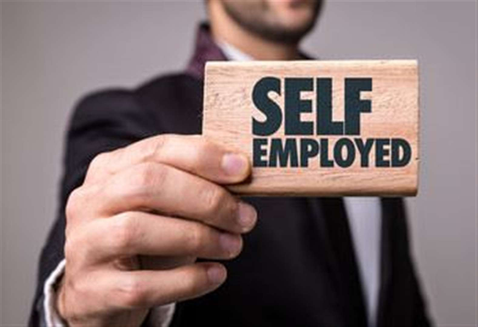Concern over June date for self-employment payments