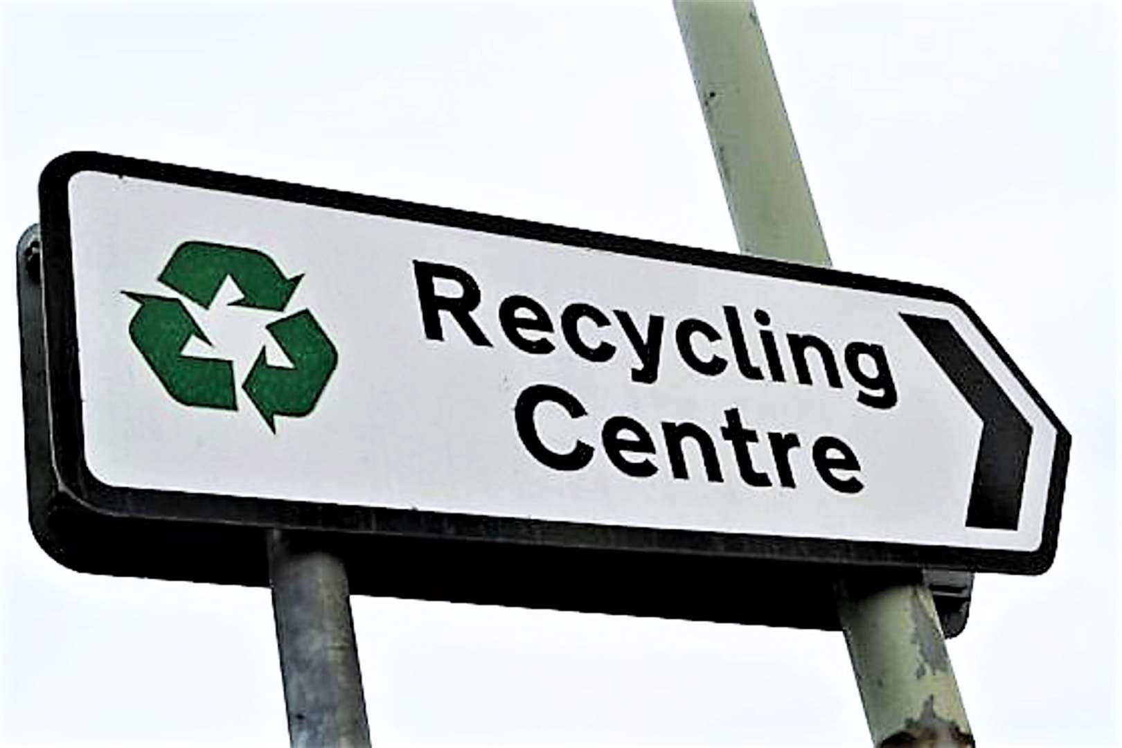 Highland Council closes recycling centres until further notice