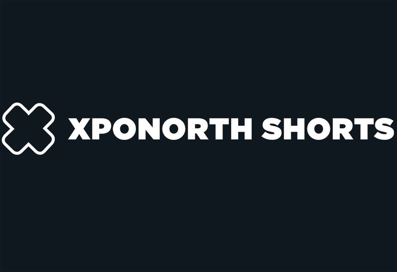 Meet the experts in XpoNorth Shorts