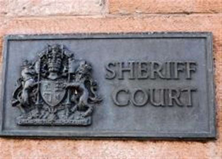 Eight months jail sentence for Wick man