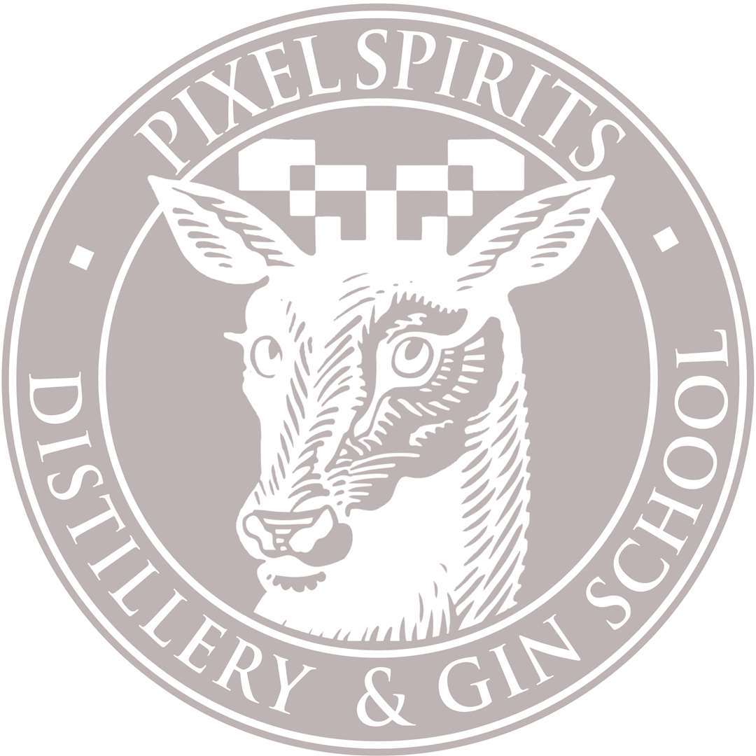 Pixel Spirits Distillery & Gin School