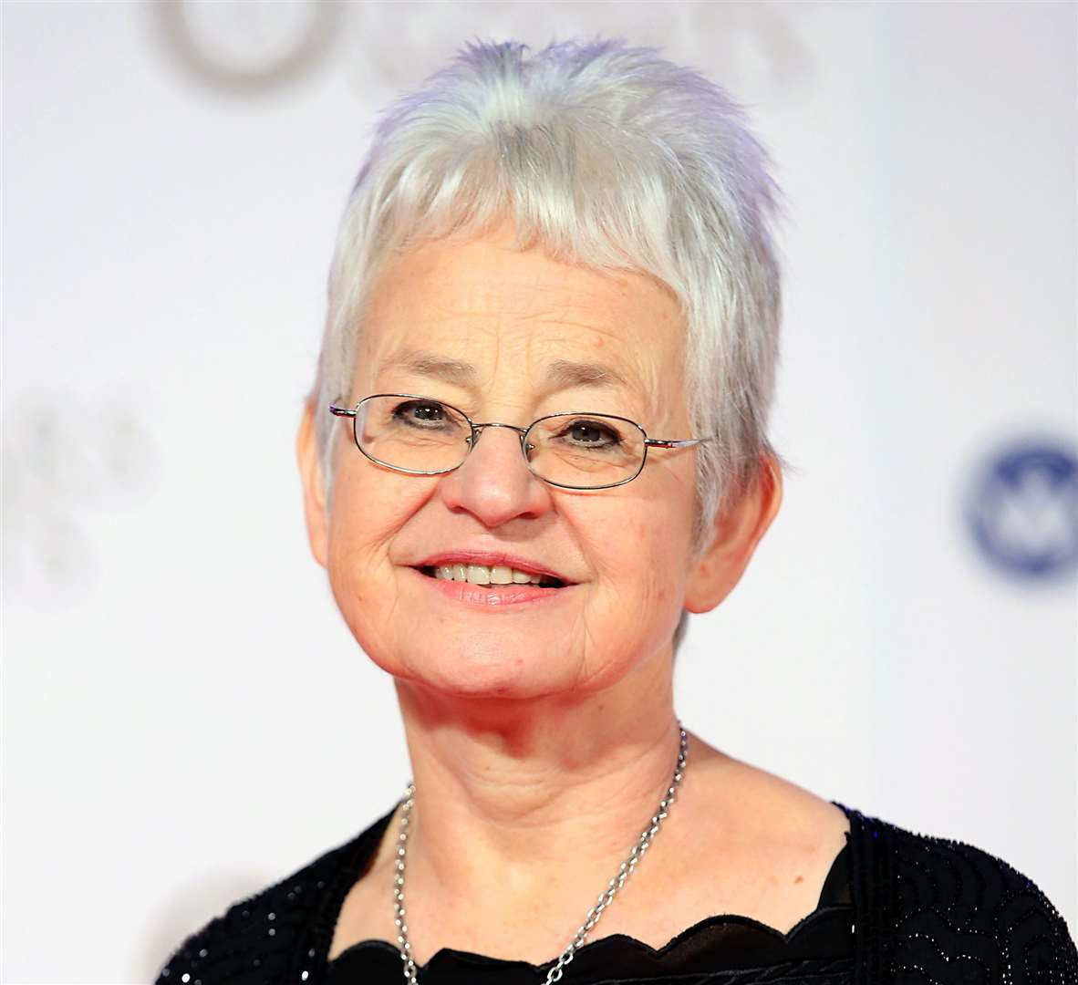 Dame Jacqueline Wilson has taken part in the campaign (Gareth Fuller/PA)