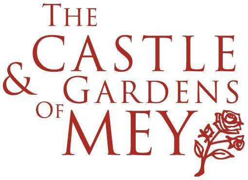 The Castle & Gardens of Mey