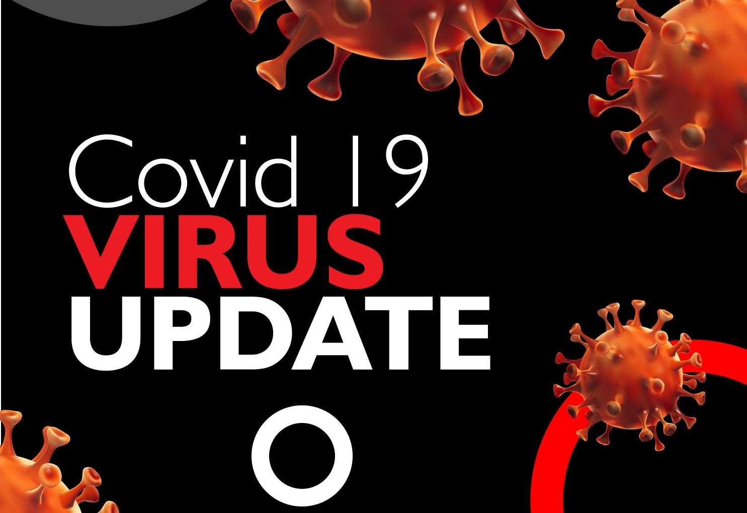 Seven further positive tests for Covid-19 in NHS Highland area as Scotland records 640 new coronavirus cases
